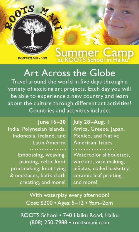 ROOTS-Summer-Camp-2014---Flyer